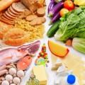 Основні принципи роздільного харчування